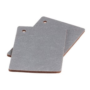 Sportfish Fly Line Cleaning Pad