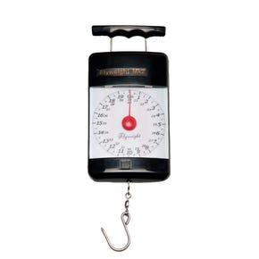 Reuben Heaton Flyweight MK2 Weighing Scales