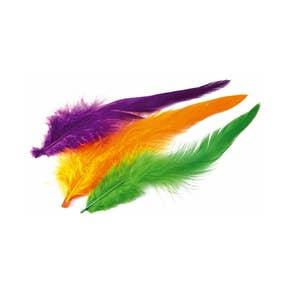 Veniards Schlappen Feathers