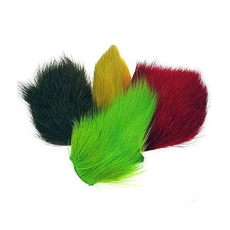 Veniards Deer Hair