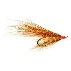 Fulling Mill Salmon Single Willie Gunn Gold