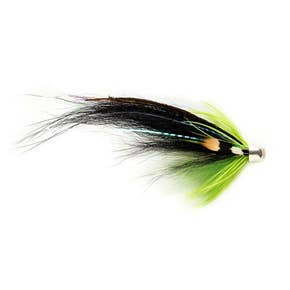 Fulling Mill RS Monkey Chartreuse Conehead Tube