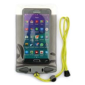 Aquapac iPhone 6 Plus Case
