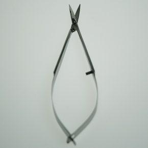 Spring Scissors