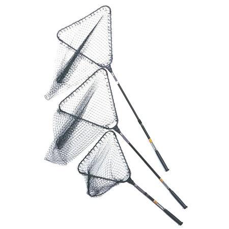 Snowbee Telescopic Folding Fishing Net
