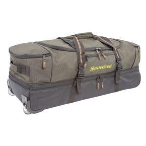 Snowbee XS Travel Bag