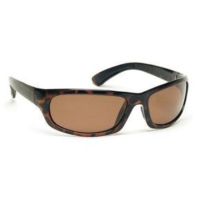 Sportfish Hurricane Sunglasses