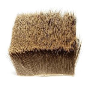 Veniards Natural Roe Deer Hair