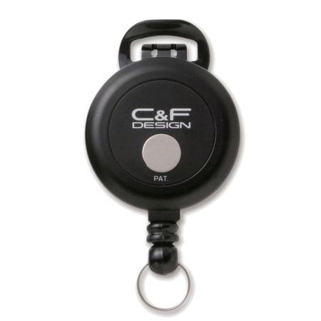 C&F Flex Pin Zinger