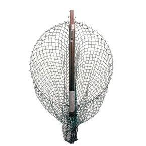 Mclean Folding Telescopic Fishing Net