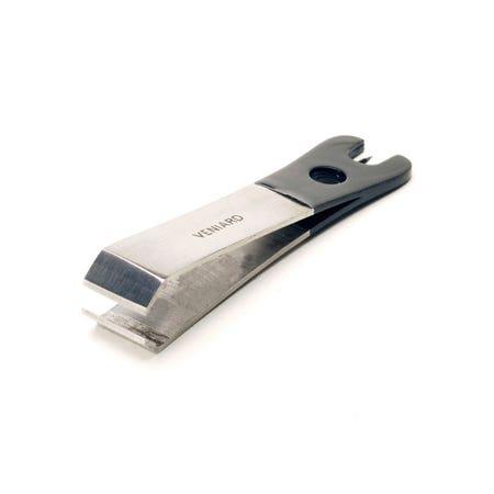 Veniards Tungsten Carbide Tipped Snips