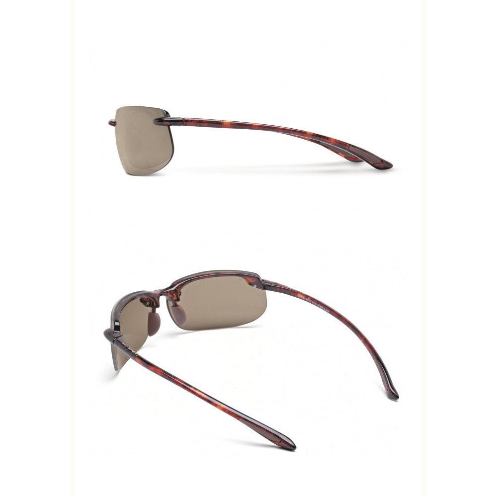 Maui jim banyans sunglasses polarized sunglasses farlows for Maui jim fishing sunglasses