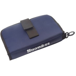 Snowbee Fly, Leaders or Materials Wallet
