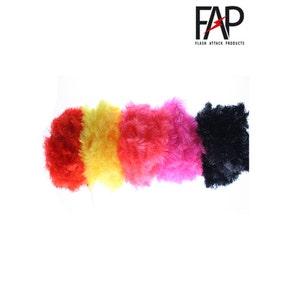 FAP Plush Standard Fritz