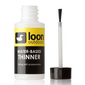 Loon Hard Head Thinners