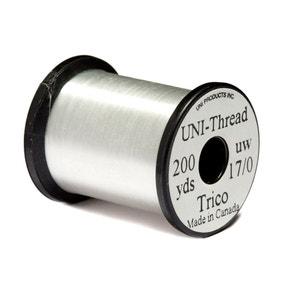 Veniards Trico 17/0 Thread