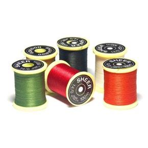 Veniards Sheer Ultrafine Thread 14/0