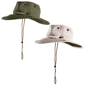 Snowbee Ranger Hat