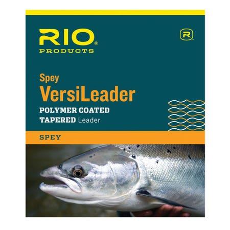 RIO Spey VersiLeaders