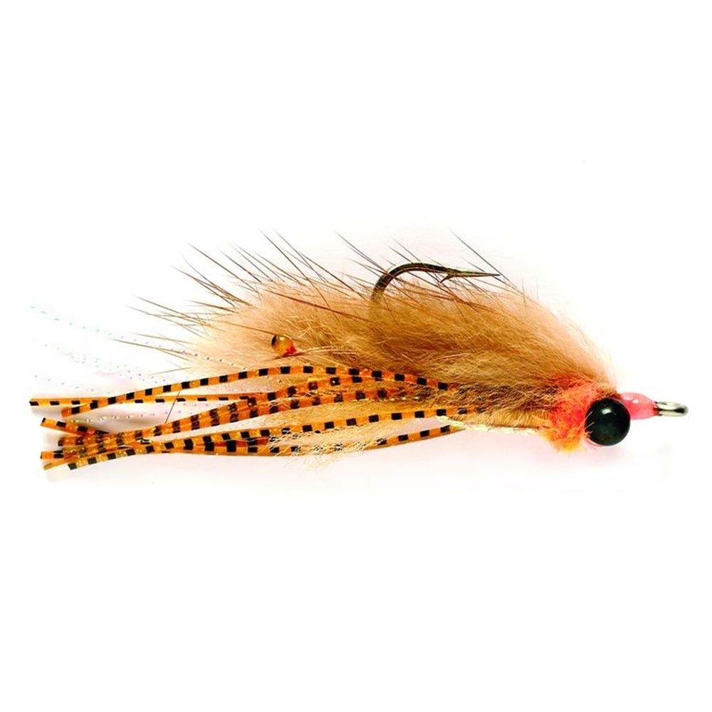 Product Image Bonefish Homer Shrimpson