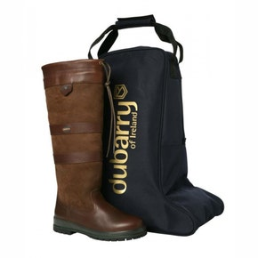 Dubarry Dromoland Boot Bag