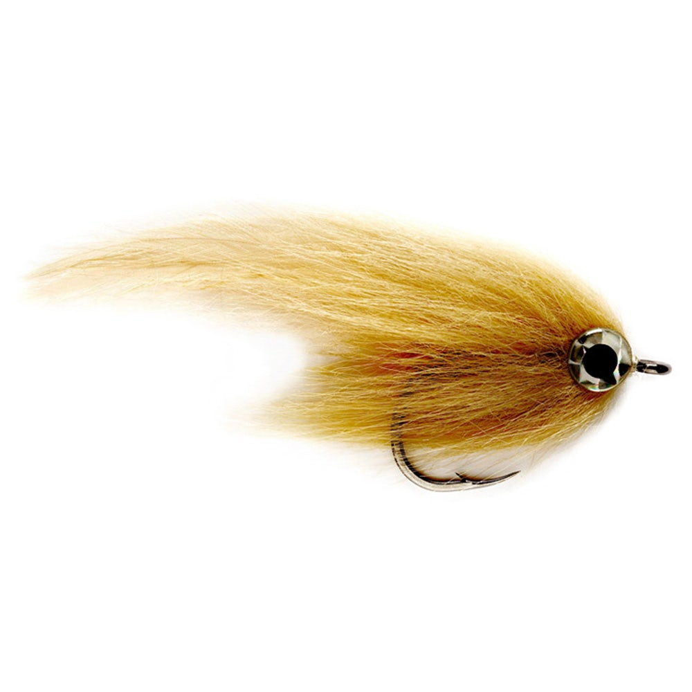 Product Image Brushy Profile GT Fly