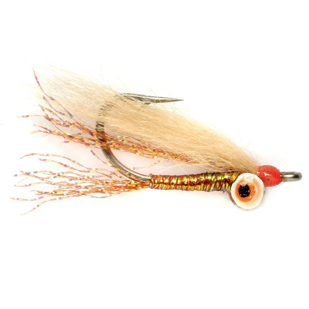 Product Image Bonefish Christmas Special Orange