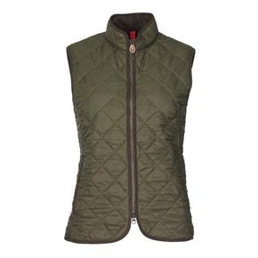 Laksen Ladies Audley Quilted Vest