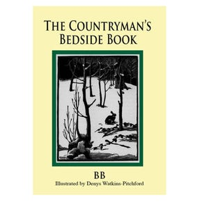 The Countryman's Bedside Book