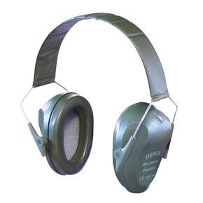 Slim Passive Hearing Pro Ear Defenders