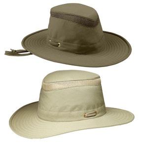 Tilley LTM6 Sun Hat