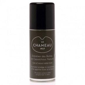 Le Chameau Boot Spray 80ml