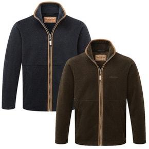 Schoffel Cottesmore II Fleece Jacket