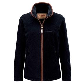 Schoffel Burley Fleece Jacket