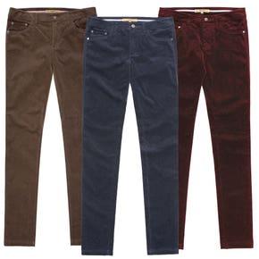 Dubarry Honeysuckle Jeans