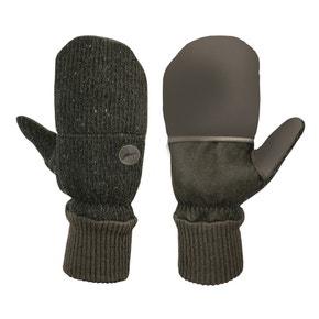 Laksen Handmade Vienna Gloves