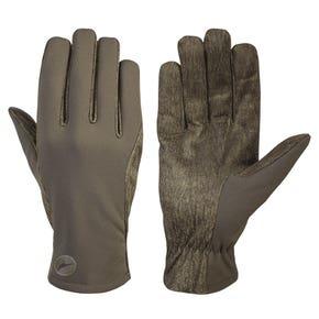 Laksen Handmade Zurich Shooting Gloves