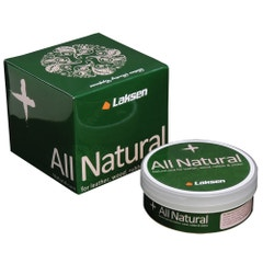 Laksen All Natural Balsam