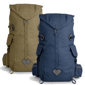 Millican 'Fraser The Rucksack' Canvas Backpack 32L
