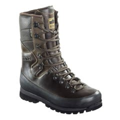 Meindl Dovre Extreme MFS GTX Leather Hiking & Hunting Boots