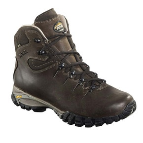 Meindl Toronto GTX Leather Hiking Boots