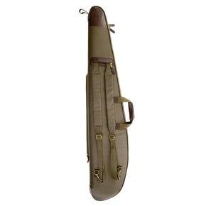 Harkila Skane Rifle Case