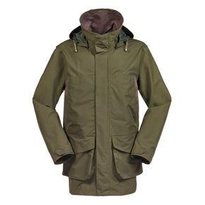 Musto Highland Gore-Tex Ultra Lite Waterproof Jacket