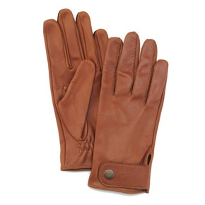 Laksen Brandy London Lady Shooting Gloves