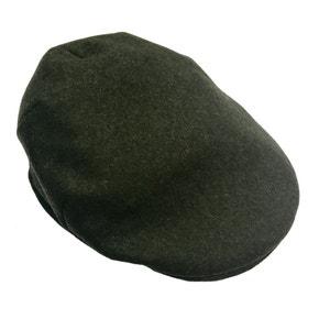Laksen Matterhorn Balmoral Wool Cap