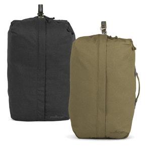 Millican 'Miles The Duffel' Canvas Bag 40L