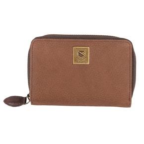 Dubarry Enniskerry Leather Wallet