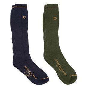 Dubarry Long Boot Socks