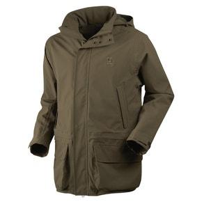 Harkila Orton Waterproof Packable Jacket