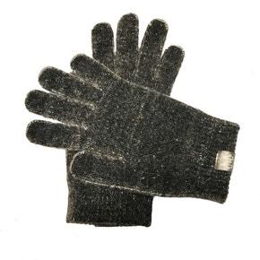 Noble Wilde Merino & Possum Wool Hardwearing Glove